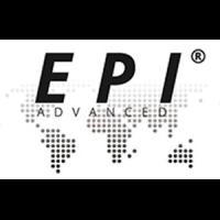 logo-epi-curso-3