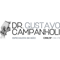 logo-gustavo-curso-1