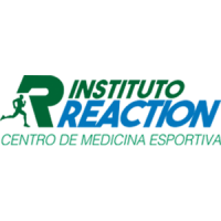 logo-instituto-reaction-curso-4